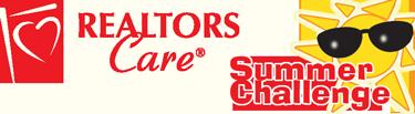 REALTORS Care Summer Challenge