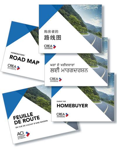 homebuyers_road_map.pdf