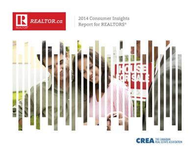 Consumer Insights PDF