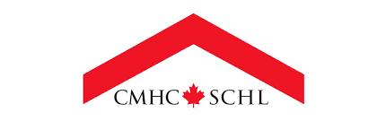 CMHC-SCHL