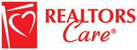 REALTORS Care®