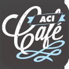 ACI Café